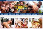 Bang Bros Network networks porn review