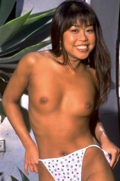 really hot mums naked